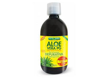 YOUR ALOE 500 ML