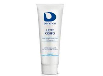 DERMON LATTE CORPO 300 ML