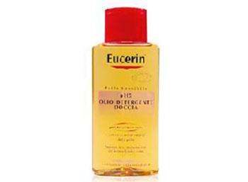 EUCERIN PH5 GEL DOCCIA 200 ML