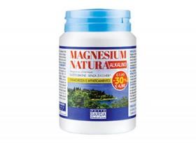 MAGNESIUM NATURA 50 G