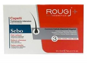 ROUGJ FIALE SEBO 3MESI 24X5ML
