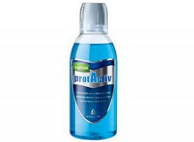 TANTUM PROTACTIV ORIGINAL 250 ML NUOVA SHAPE